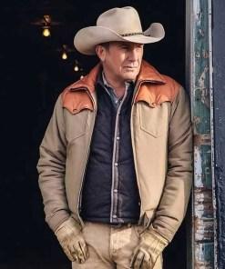 kevin-yellowstone-jacket