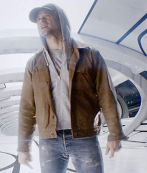 krypton-adam-strange-hoodie
