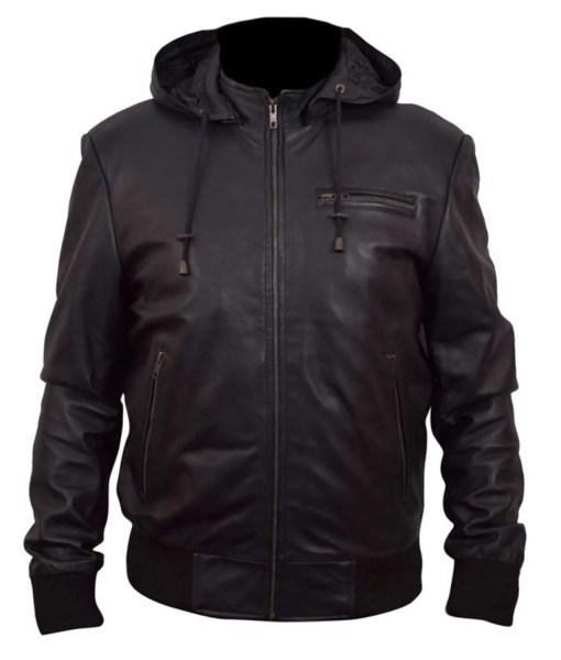 kyle-reese-jacket