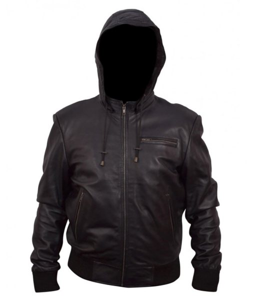 kyle-reese-leather-jacket-with-hoodie