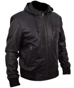 kyle-reese-leather-jacket