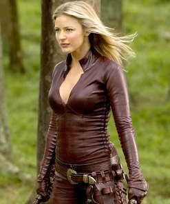 legend-of-the-seeker-cara-mason-jacket