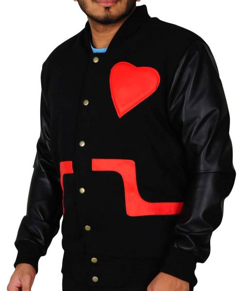 love-not-hate--valentines-jacket