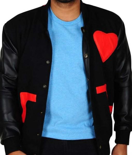 love-not-hate-valentines-jacket