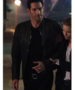 lucifer-morningstar-jacket