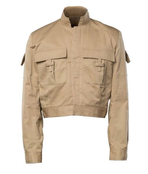 luke-skywalker-bespin-jacket