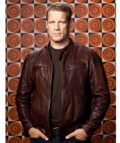 mark-valley-human-target-leather-jacket
