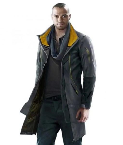 markus-coat