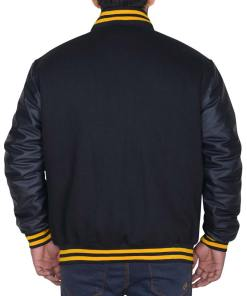 mens-pittsburgh-pirates-varsity-jacket