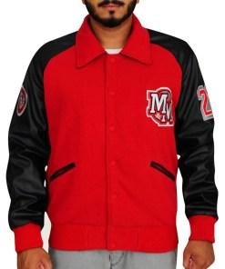 mickey-mouse-varsity-jacket