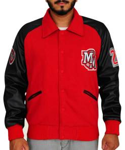 mickey-mouse-varsity-jacket