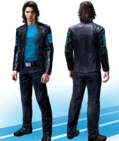 mirrors-edge-jacknife-jacket