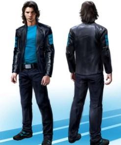 mirrors-edge-jacknife-jacket