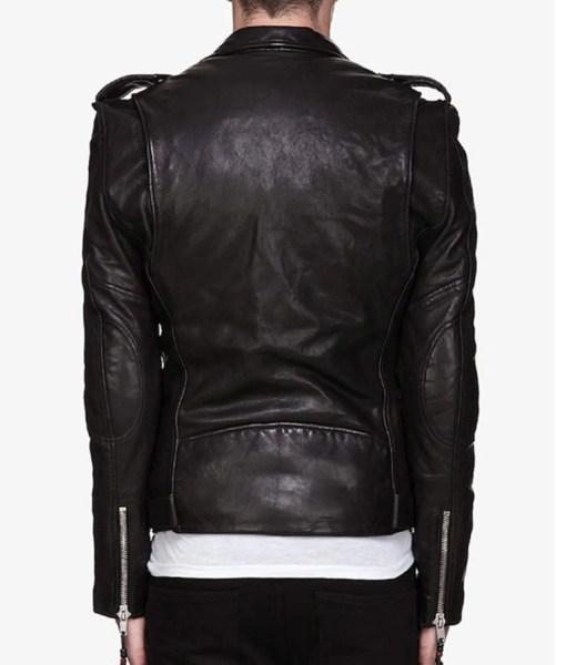 monk-kar-bulletproof-leather-jacket