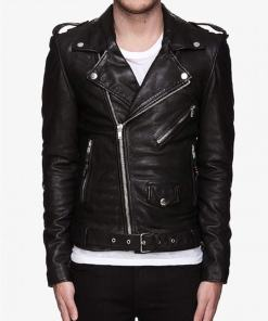 monk-kar-leather-jacket