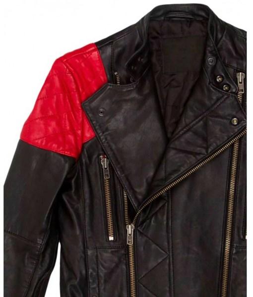 mr-rager-jacket