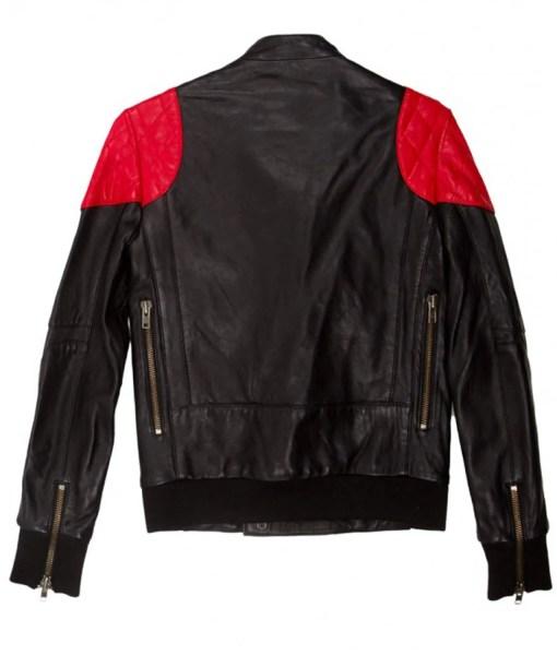 mr-rager-kid-cudi-jacket