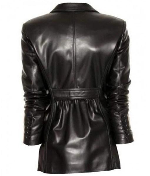 natasha-romanoff-jacket