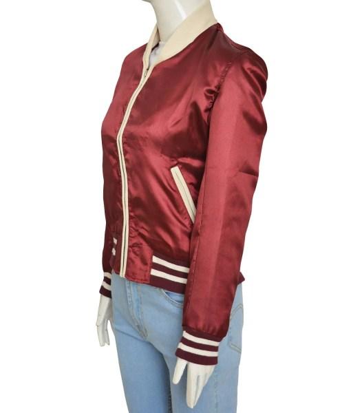 nerve-bomber-jacket