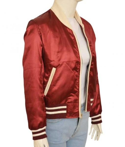 nerve-jacket