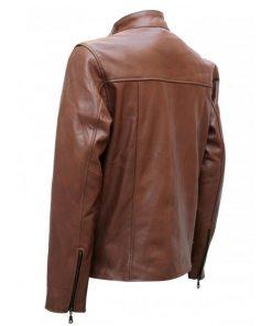 nicolas-cage-rage-jacket