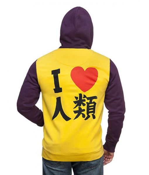 no-game-no-life-sora-hoodie
