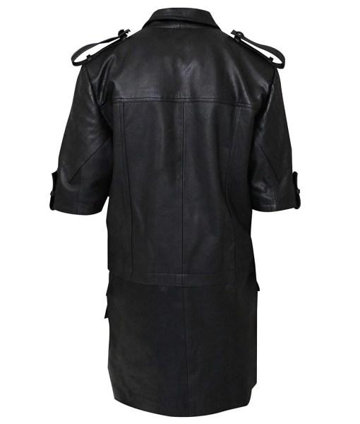 noctis-leather-jacket