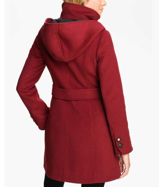 once-upon-a-time-emma-swan-coat