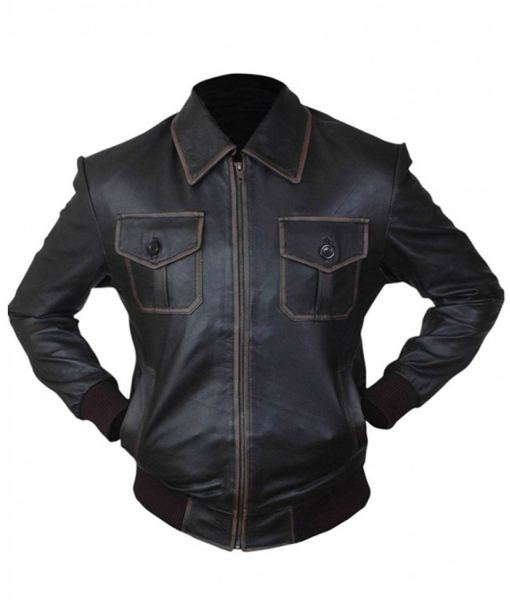 once-upon-a-time-sheriff-graham-leather-jacket