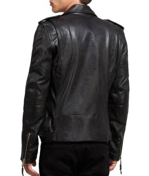 one-direction-zayn-malik-jacket