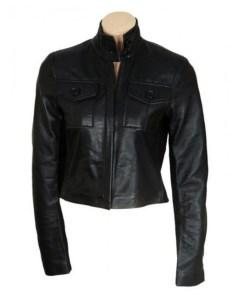 penelope-wilhern-jacket