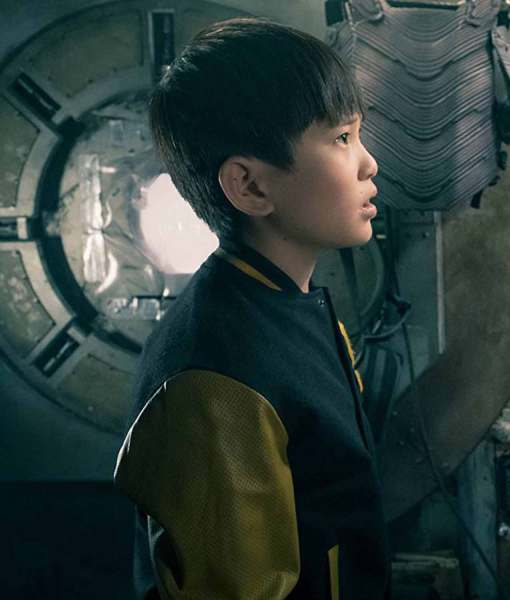 philip-zhao-ready-player-one-sho-jacket