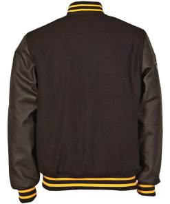 pittsburgh-pirates-letterman-jacket