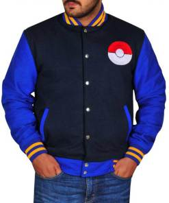pokemon-jacket
