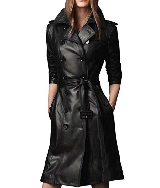 proud-mary-coat
