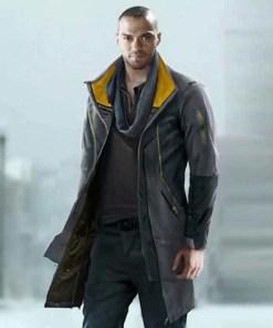 ps4-detroit-become-human-markus-coat