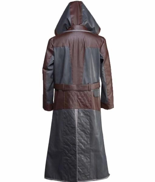 pubg-coat-with-hoodie