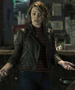 rachel-mcadams-game-night-jacket