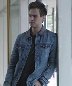 reasons-why-zach-dempsey-jacket
