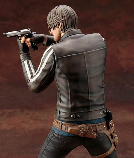 resident-evil-vendetta-movie-leon-jacket