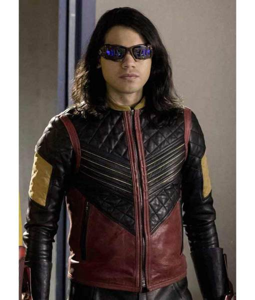 reverb-the-flash-jacket