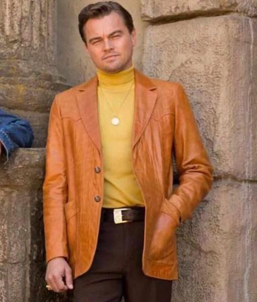 rick-dalton-blazer