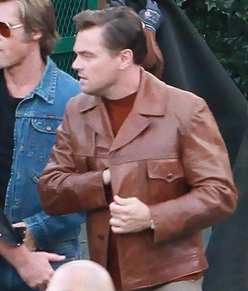 rick-dalton-jacket