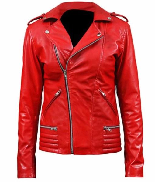 riverdale-cheryl-blossom-leather-jacket