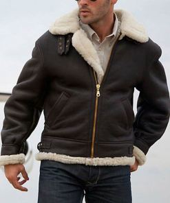 rocky-balboa-bomber-jacket