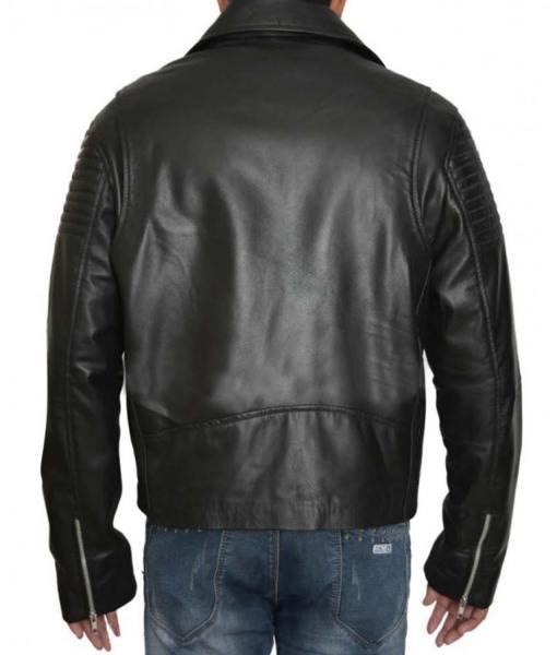 roman-furious-7-tyrese-gibson-leather-jacket