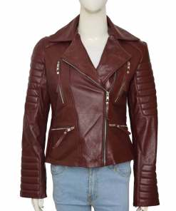 rosa-diaz-leather-jacket