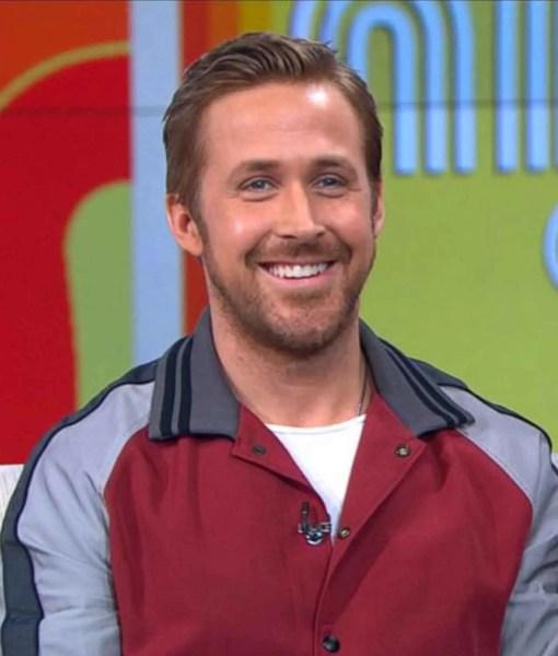 ryan-gosling-varsity-bomber-jacket