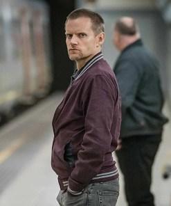 safe-pete-mayfield-jacket