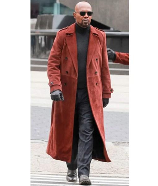 samuel-l-jackson-shaft-coat